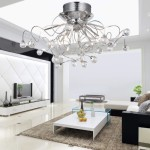 LightInTheBox? Modern Crystal chandelier with 11 Lights
