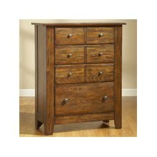 Drawer Chest — BROYHILL 4399-40