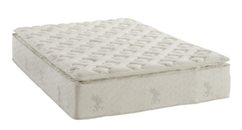 Signature Sleep Signature 13 Inch Mattress, Full