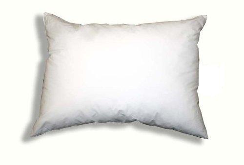 Down Alternative Hypoallergenic Pillow (Queen)