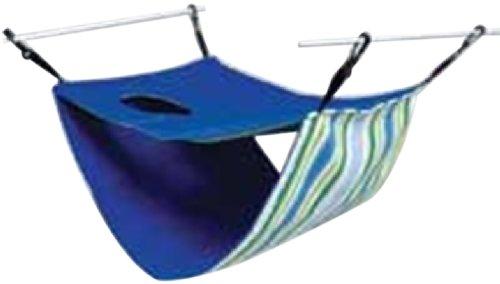 Ware Hang-N-Bunk-Bed