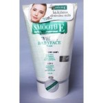Smooth E 4-in-1 White Babyface Foam Reduce Acne Fine Line Whitening Small 1 Oz.