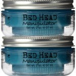 TIGI Bed Head Manipulator – 2 Oz., 2 pk.