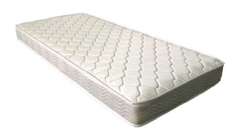 Home Life Comfort Sleep 6-Inch Mattress – Queen