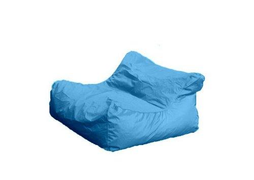 Sit In Pool Sit In Pool Turquoise Swimming Pool Memory Foam Sofa