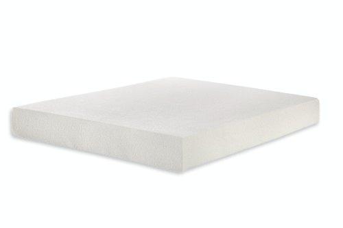 Signature Sleep 8-Inch Memory Foam Mattress, King