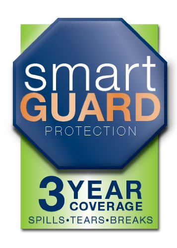 SmartGuard 3-Year Furniture Protection Plan ($1-$199 Items)