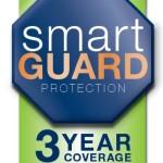 SmartGuard 3-Year Furniture Protection Plan ($1-$199 Items)