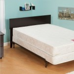 Urban Lifestyle Orlando Headboard Finish: Espresso, Size: Queen