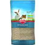 Kaytee Soft Granule Blend Pet Bedding, 27-1/2-Liter
