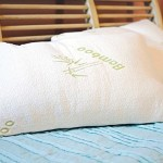 Memory Foam Pillow – Better than Marriott and the Domain, DiastarZ Malouf Memory Foam Pillow, Z , Sealy , Temper Pedic – Travel – Body – Five Star Hotel Comfort Bamboo Filled with Shredded Memory Foam with Removable Hypoallergenic Pillow Bamboo Cover Case – Allergy Relief Pillow – Perfect Contour – Knee Pillow for Side Sleepers and Maternity – Instant Migraine, Neck, Back, and Body Pain Relief — Stop Tossing and Turning – Get the Sleep You Deserve – Lifetime Money Back Guarantee – King
