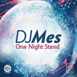 One Night Stand (Original Mix)