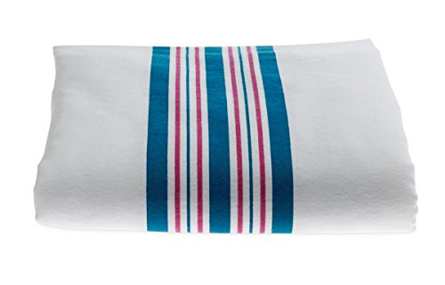 3 Pack Hospital Receiving Blankets Baby Blankets 100