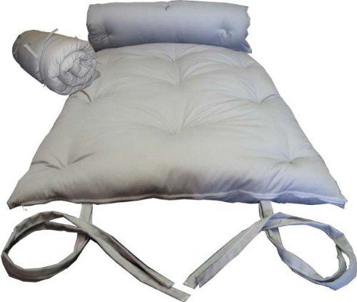 Cheap Comfort Gel 4 Inch Gel Memory Foam Mattress Topper Size King