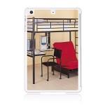 Jone Wellian Cover Case for iPad Mini 2 Futen BnHOY Futen Bunk Bed Ikea Miraloaca Home Design Phone Case
