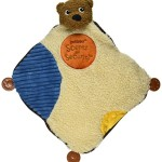 Petlinks Scents of Security Comforting Dog Toy, Blanket