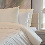 White Polyester Medium Warmth California King/Eastern King Down Alternative Comforter Duvet Insert ,104″ X 88″