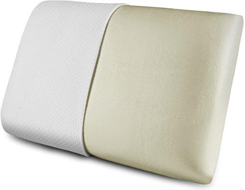 Pillows Mattresses & Bedding Online