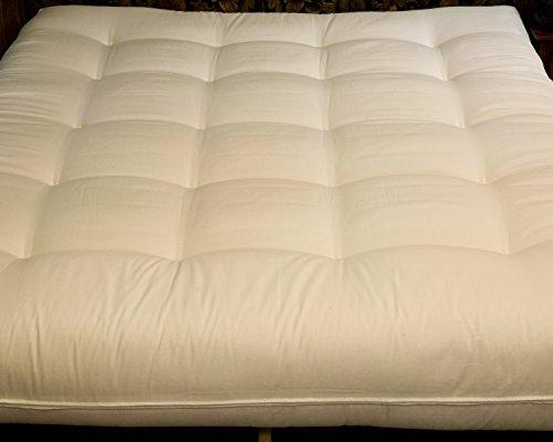 Hawthorne Queen Size Bed Mattress