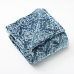 Kingston Collection Aloisia Ultra Velvet Plush All-Season Super Soft Luxury Bed Blanket. Lightweight, Warm and Comfortable. By Home Fashion Designs Brand. (King, Teal/Grey)