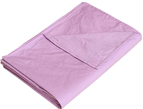 """Removable Duvet Covers for Weighted Blanket Inner Layer 60""""x80"""""""