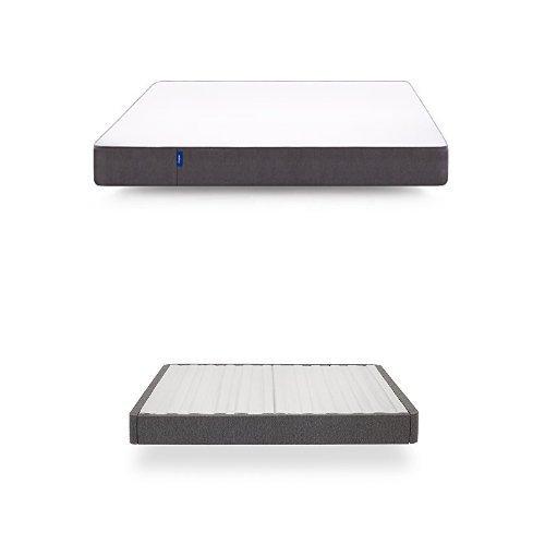 Casper Sleep – Mattress & Foundation Box Spring – Twin