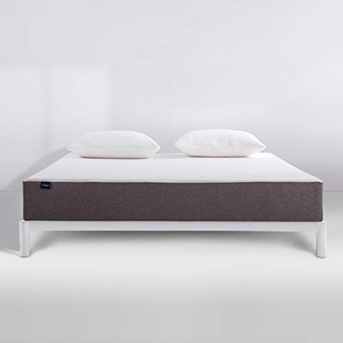 Memory Foam Mattresses Amp Bedding Online
