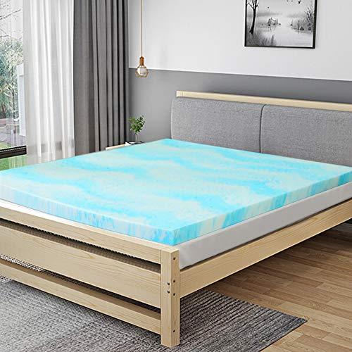 Memory Foam Mattresses Amp Bedding Online